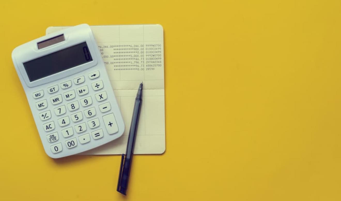 一般企業から会計事務所への転職のメリット・デメリット