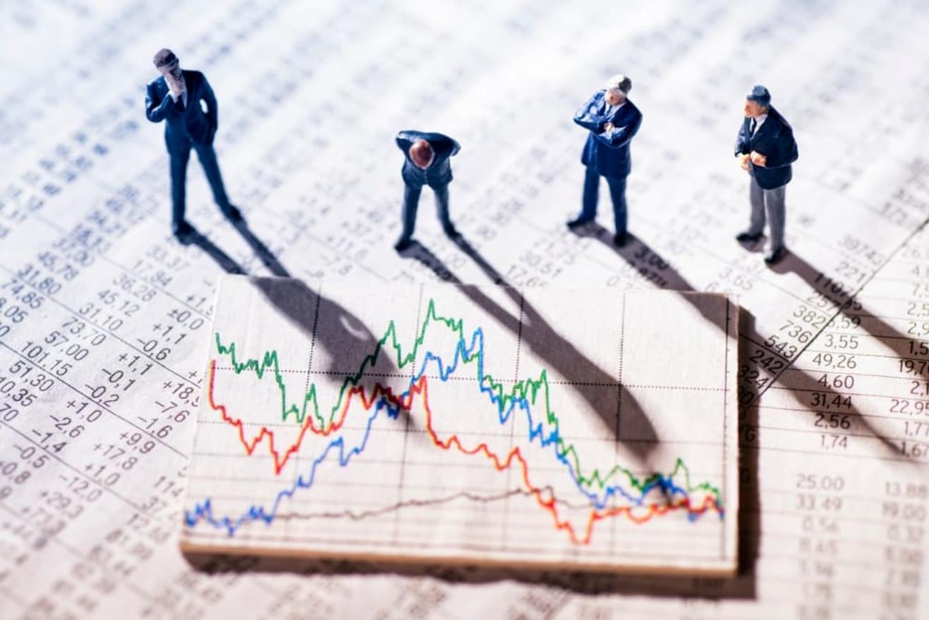 分割 メリット 株式