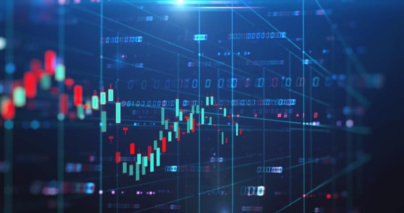IPOに向けた会計処理