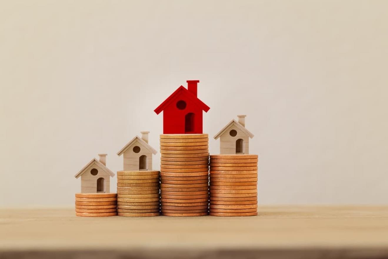 少額減価償却資産と一括償却資産の関係